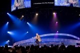 Hillsong Conference 2011 – John Maxwell part 2
