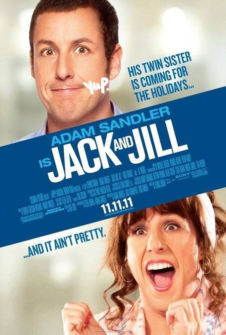 adam-sandler-jack-and-jill-zero-percent__oPt