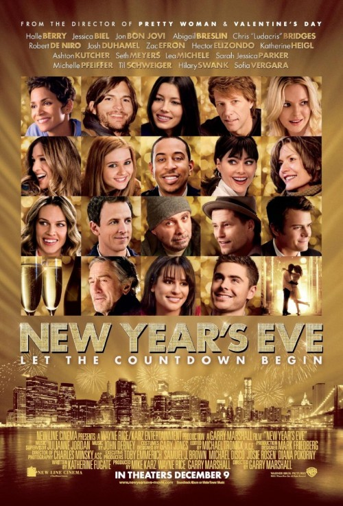New-Years-Eve-Movie-Poster1