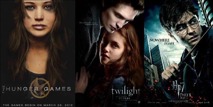 harry-potter-hunger-twilight