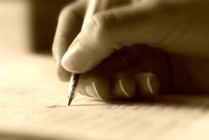 writing-300x201