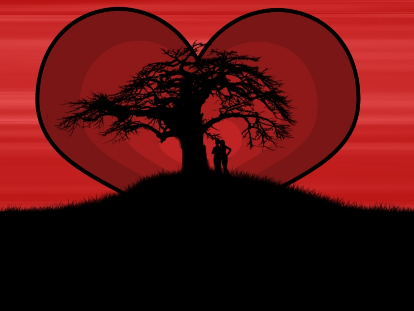 lovers_at_love_tree-normal