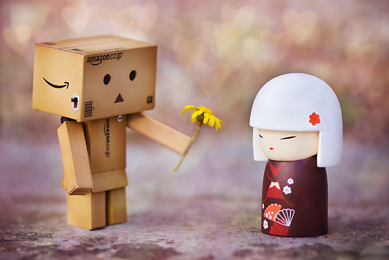 friendship_love