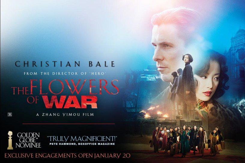 Flowers_of_War_2011